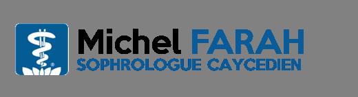 Michel Farah
